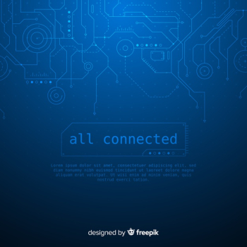 Conectivity - The Most Downloaded Images & Vectors
