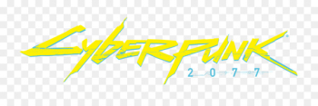 Electronic Entertainment Expo 2018 Cyberpunk 2077 CD Projekt Electronic Entertainment Expo 2017 The Witcher 3: Wild Hunt - def leppard logo  png image transparent background