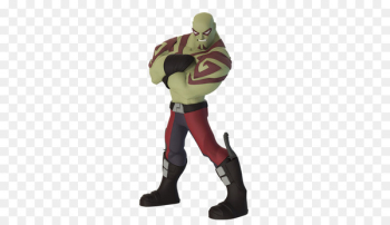 Disney infinity 30 - The Most Downloaded Images & Vectors