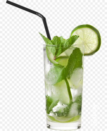 Mojito Cocktail Juice Fizzy Drinks Beer - mojito  png image transparent background