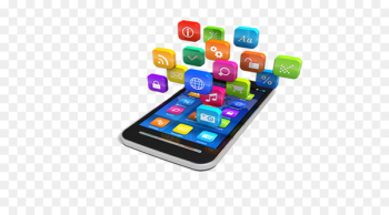 Mobile App Development, Mobile Phones, Android, Gadget, Mobile Phone PNG png image transparent background