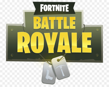 Fortnite Battle Royale PlayerUnknown's Battlegrounds Video game Battle royale game - Fortnite Floss  png image transparent background