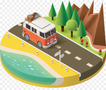 Bus Vector graphics Royalty-free Travel Stock photography - bus  png image transparent background