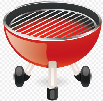 Barbecue grill Churrasco - Grill vector  png image transparent background