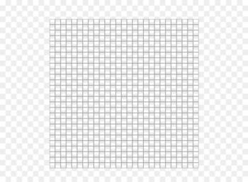 Graph paper Line Chart Ruled paper - Vector black square grid grid line  png image transparent background