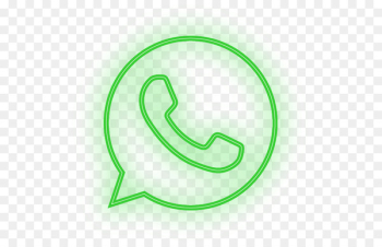 WhatsApp Computer Icons Symbol Android Facebook Messenger - whatsapp  png image transparent background