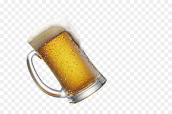 Beer stein Wine Foam - Wine  png image transparent background