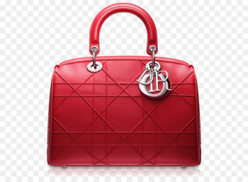 Tote bag Handbag Christian Dior SE Fashion Lady Dior - bag  png image transparent background
