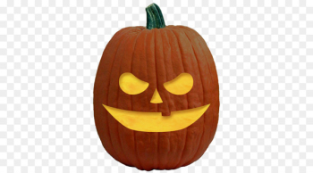 The Pumpkin Carving Book Jack-o'-lantern Vegetable carving Halloween - pumpkin  png image transparent background