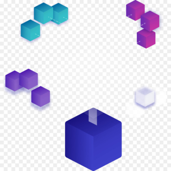 Blockchain Business Cryptocurrency Database Cloud computing - business  png image transparent background