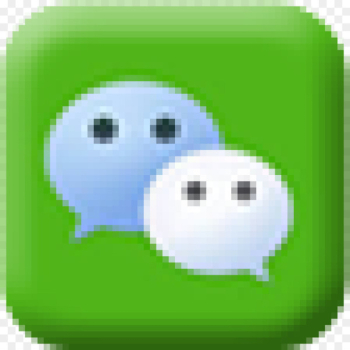 WeChat Android WhatsApp LINE Tencent QQ - android  png image transparent background