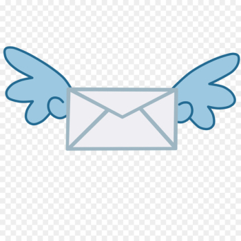 Email Vector graphics Computer Icons Illustration - email  png image transparent background