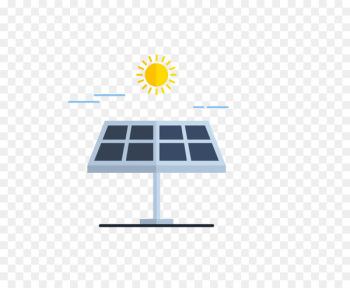 Solar water heating Solar energy Calentador solar - solar water heaters  png image transparent background