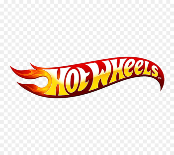 Hot Wheels The Most Downloaded Images Vectors