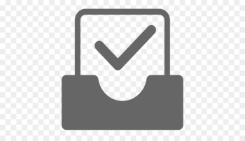 Computer Icons Portable Network Graphics Scalable Vector Graphics File format - acknowledgment  png image transparent background