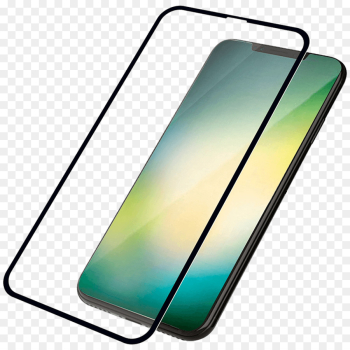 Iphone Xr, Apple, Apple Iphone Xs Max, Mobile Phone Case, Mobile Phone Accessories PNG png image transparent background