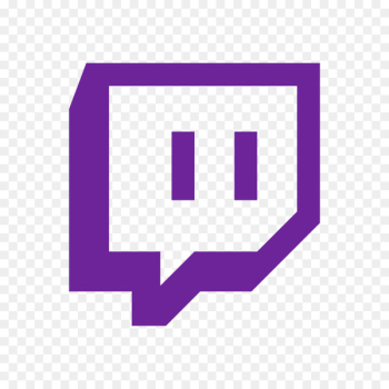 NBA 2K League Twitch.tv Streaming media Logo Video Games - donation button twitch  png image transparent background