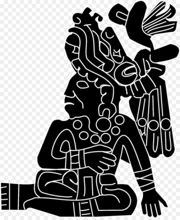 Maya civilization Portable Network Graphics Maya peoples Clip art Inca Empire -   png image transparent background