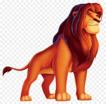 Mufasa The Most Downloaded Images Vectors