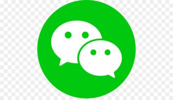 WeChat Social media Instant messaging Email WhatsApp - wechat business  png image transparent background