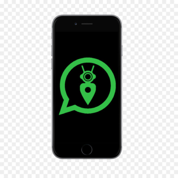 Amazon.com iPhone Android WhatsApp Assistente virtuale - Virtual Assistant  png image transparent background