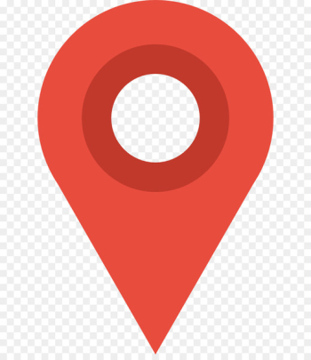 Google maps - The Most Downloaded Images & Vectors on download london tube map, topographic maps, online maps, download business maps, download icons, download bing maps,