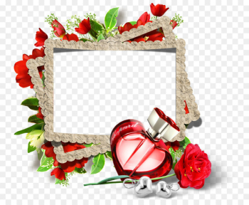 Picture Frames - others  png image transparent background