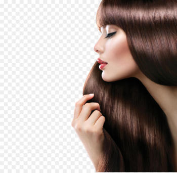 Hair iron Comb Hair straightening Hair Care - Hairdressing  png image transparent background