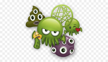 Cthulhu - The Most Downloaded Images & Vectors