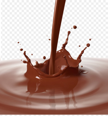Chocolate milk Hot chocolate Dripping cake Stock photography - Coffee splash  png image transparent background