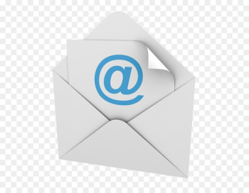 Email Stock photography Royalty-free Image stock.xchng - email  png image transparent background