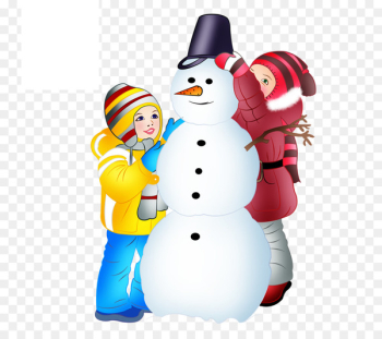 Snowman Christmas Day Ded Moroz Drawing - snowman  png image transparent background