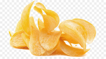French fries Potato chip Peanut butter and jelly sandwich Pringles - A stack of potato chips  png image transparent background