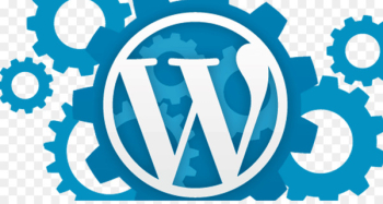 WordPress Computer Icons Theme Web development Web hosting service - wordpress  png image transparent background