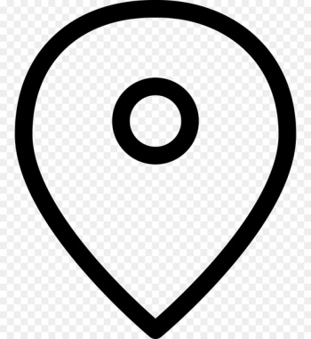 Map Scalable Vector Graphics Computer Icons Portable Network Graphics - apppng vector  png image transparent background