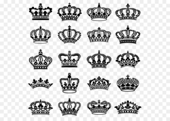 Crown Tiara Drawing Stock photography - Vector Hand-painted crown  png image transparent background