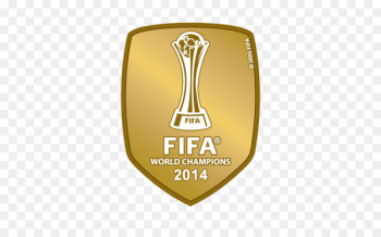 2014 FIFA World Cup 2010 FIFA World Cup UEFA Champions League 2006 FIFA Club World Cup 2018 FIFA World Cup - fc barcelona  png image transparent background