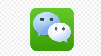 Oovoo - The Most Downloaded Images & Vectors