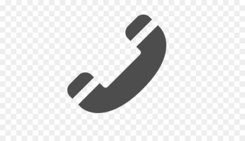 Telephone call Computer Icons iPhone Telephone number - Iphone  png image transparent background
