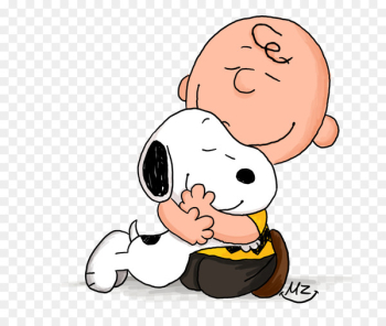 Snoopy You're a Good Man, Charlie Brown Woodstock Linus van Pelt - unfortunate person  png image transparent background