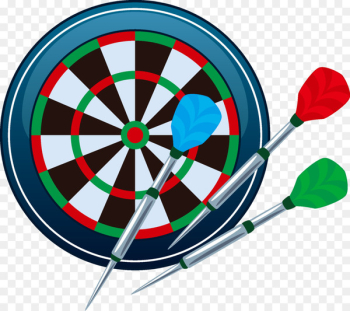 Professional Darts Corporation Winmau Game Recreation room - Darts  png image transparent background