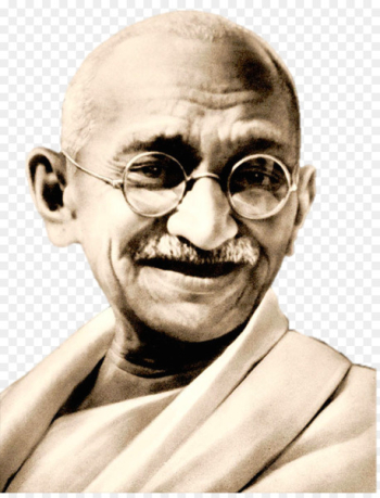 Mahatma Gandhi National Rural Employment Guarantee Act, 2005 India Truth Each one prays to God according to his own light. - Mahatma Gandhi  png image transparent background