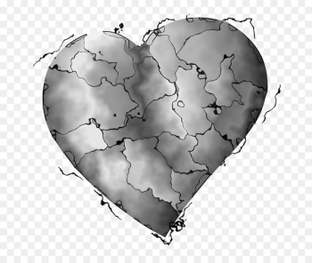 Heart Clip art Vector graphics Image Portable Network Graphics - heart  png image transparent background