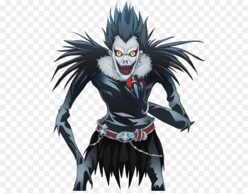 Death Note The Most Downloaded Images Vectors