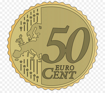 20 cent euro coin 1 cent euro coin 20 euro note 10 cent euro coin - euro  png image transparent background