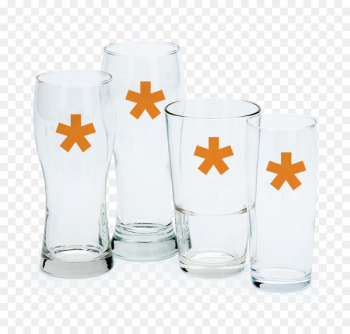 YouTube Video Highball glass Pint glass - youtube  png image transparent background