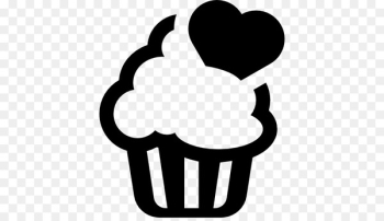 Cupcake Chocolate cake Birthday cake Muffin Frosting & Icing - cupcakes vector  png image transparent background