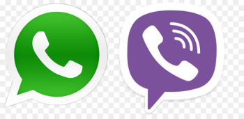 Viber Instant messaging Messaging apps Clip art - imo  png image transparent background