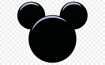 Mickey Mouse Minnie Mouse Drawing - mickey vector  png image transparent background