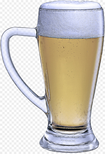 beer glass drink drinkware beer pint glass png image transparent background
